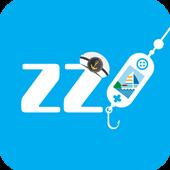 게임을낚다 - ZZI (사전예약, 게임쿠폰, 추천게임) on pc