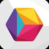 넥슨플레이 – 넥슨 게이머의 필수 앱