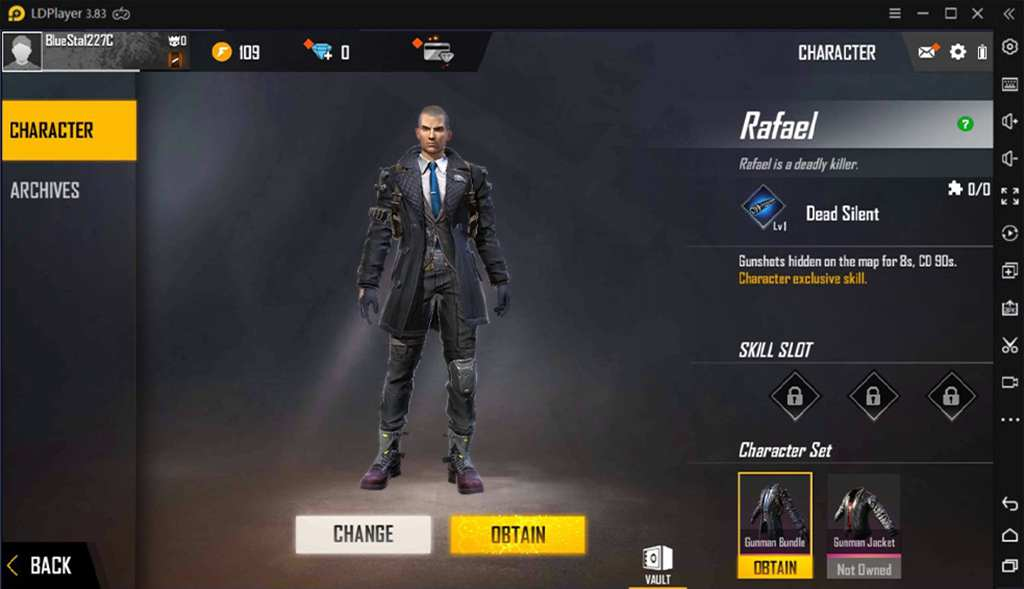 Free Fire Game Winning Guide5