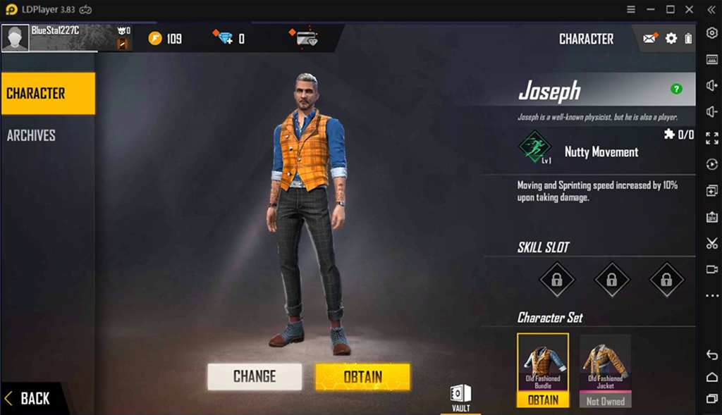 Free Fire Game Winning Guide6