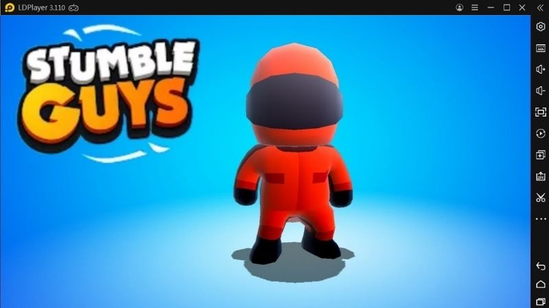 Howto Download Stumble Guys: Multiplayer Royale on PC