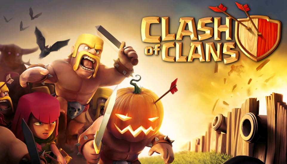 play-coc-online-for-windows