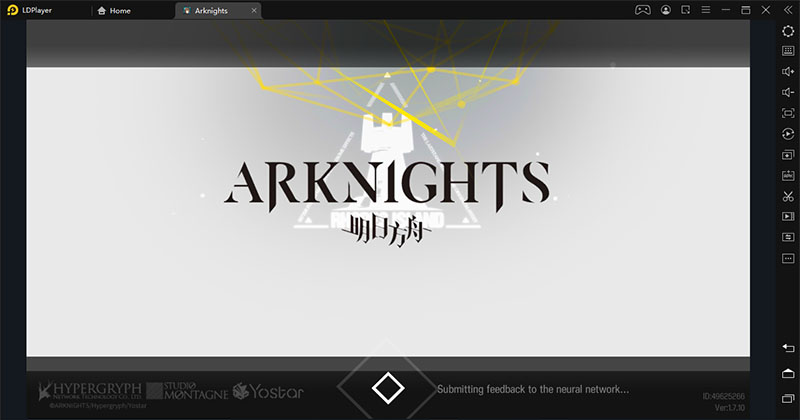 Arknights: How to become the best Doctor