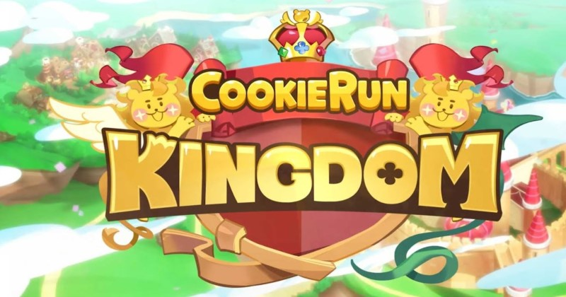 Cookie Run: Kingdom – A Complete Cookie Class Guide