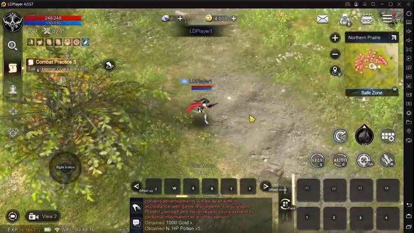 TOP juego - Descargar Kingdom: The Blood Pledge para PC (Windows) 2021