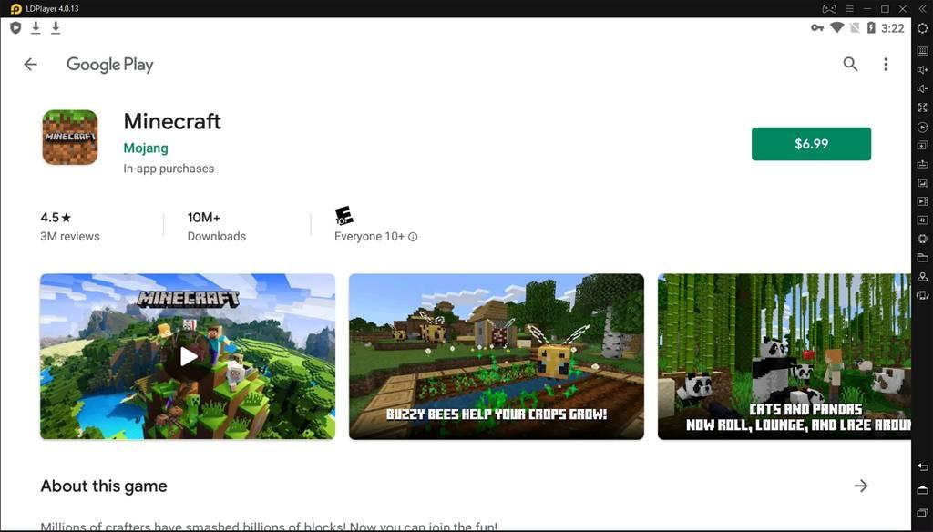 Como Jogar Minecraft no PC