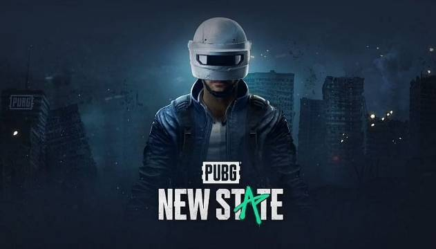 PUBG: New State tem data de lançamento?