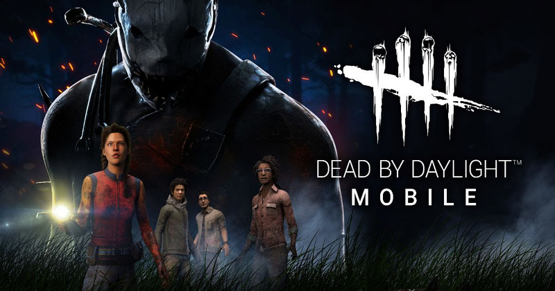 Dead by Daylight: How to become a better...