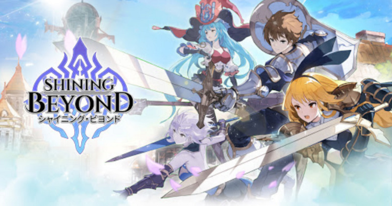 Shining Beyond – Class Guide and Best Ch...