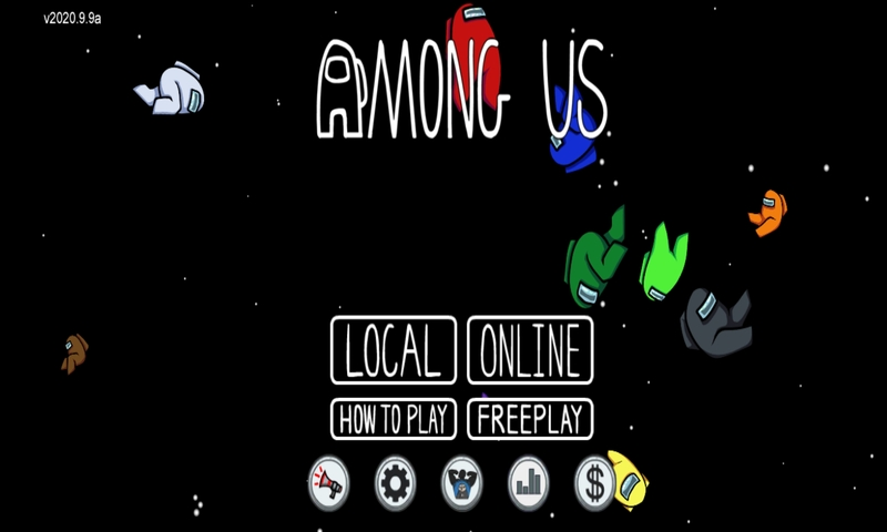 Among Us: Polus Outpost and How to compl...