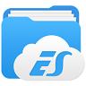 ES檔案瀏覽器 on pc