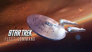 How to Play Star Trek Fleet Command on P...