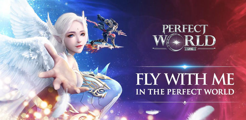 Best PC Emulator for Perfect World VNG: ...