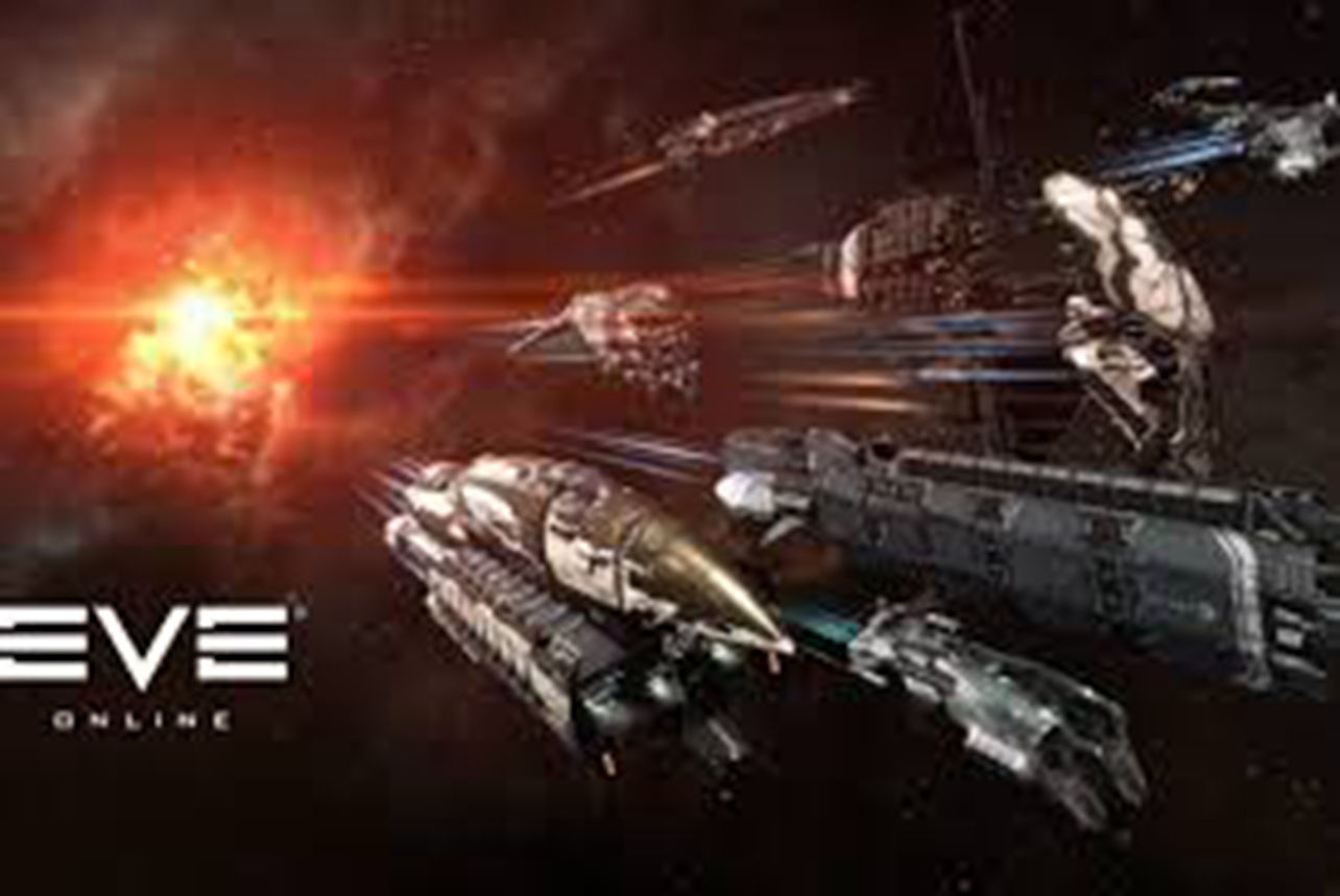 Eve Echoes: How to Use Interceptors to L...