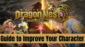 The Ultimate Guide to Improve Your Chara...