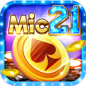 Game danh bai doi thuong MIC21 on pc