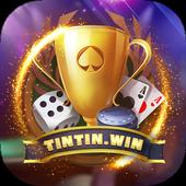 TinTin.Win