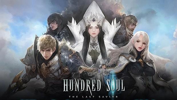 Hundred Soul: The Last Savior เปิดให้บริ...