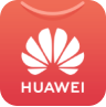HUAWEI AppGallery on pc