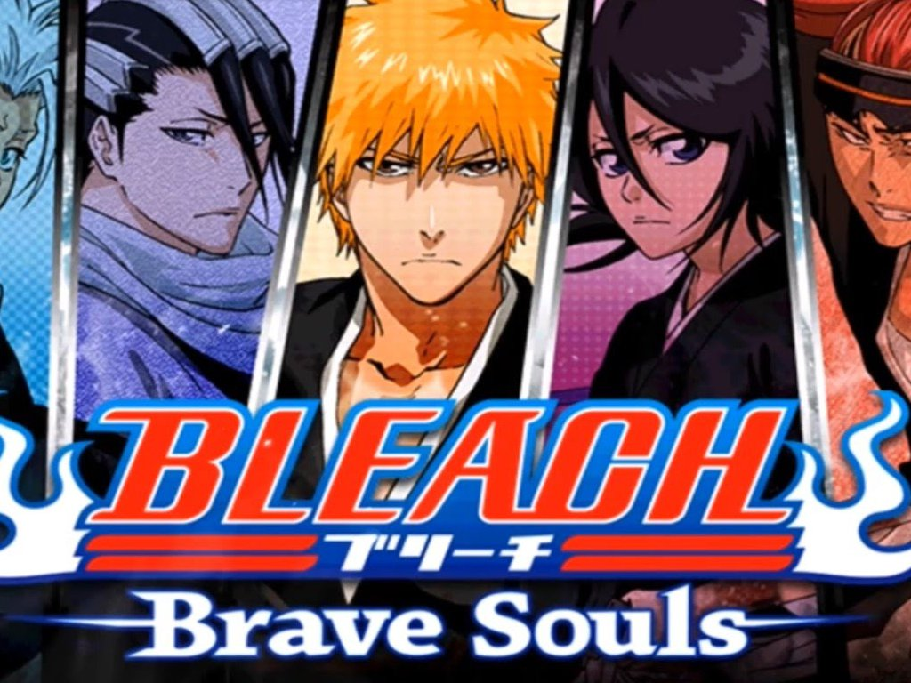How to Play BLEACH Brave Souls on PC